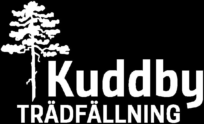 Kuddby Trädfällning