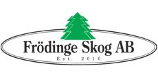 Frödinge Skog AB